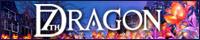『セブンスドラゴン』公式サイト